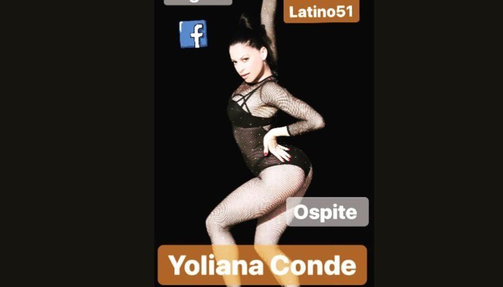 dirette latino 51
