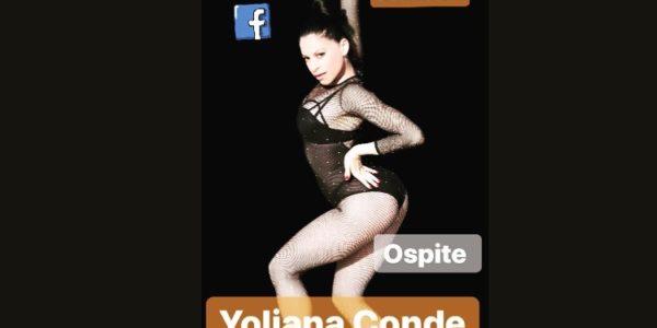 Interviste a ballerini di fama internazionale con Latino51