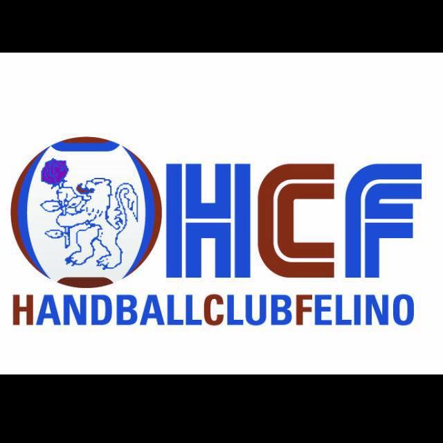 handball club felino