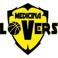 medicina lovers