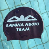 savena nuoto team