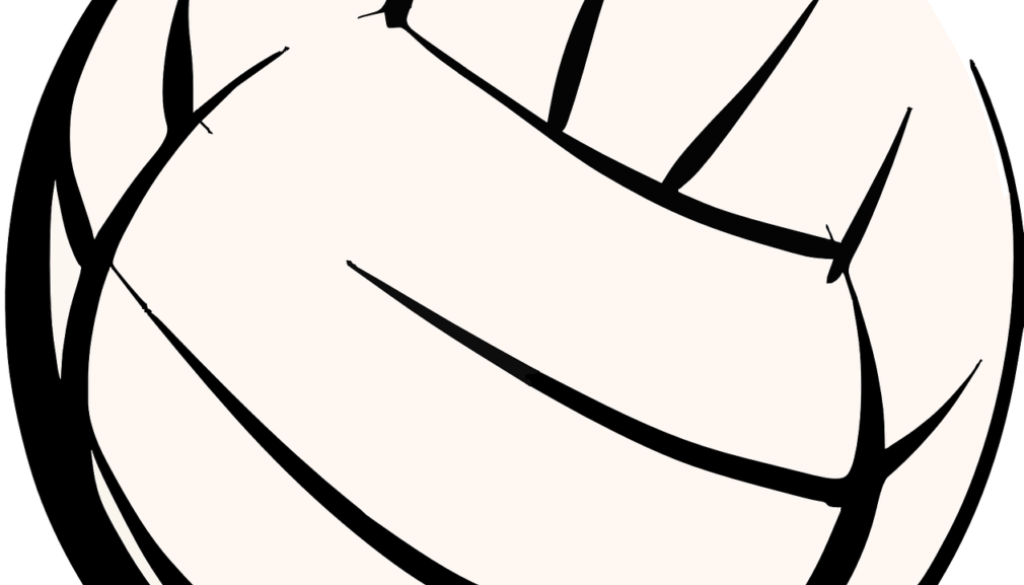 volleyball-307323_1280