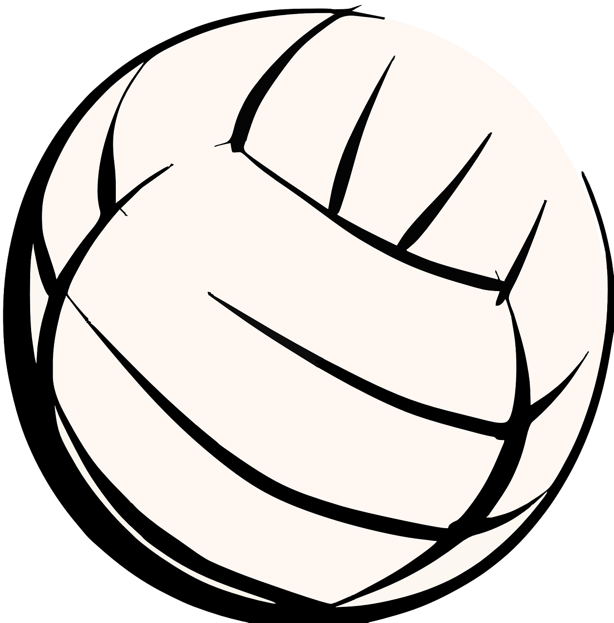 volleyball-307323_1280