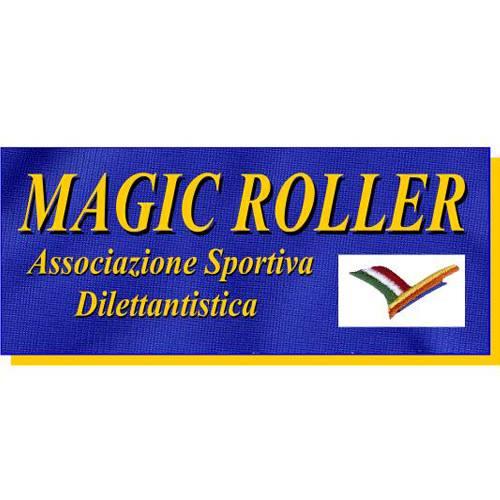 MAGIC ROLLER OZZANO