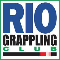 RIO GRAPPLING