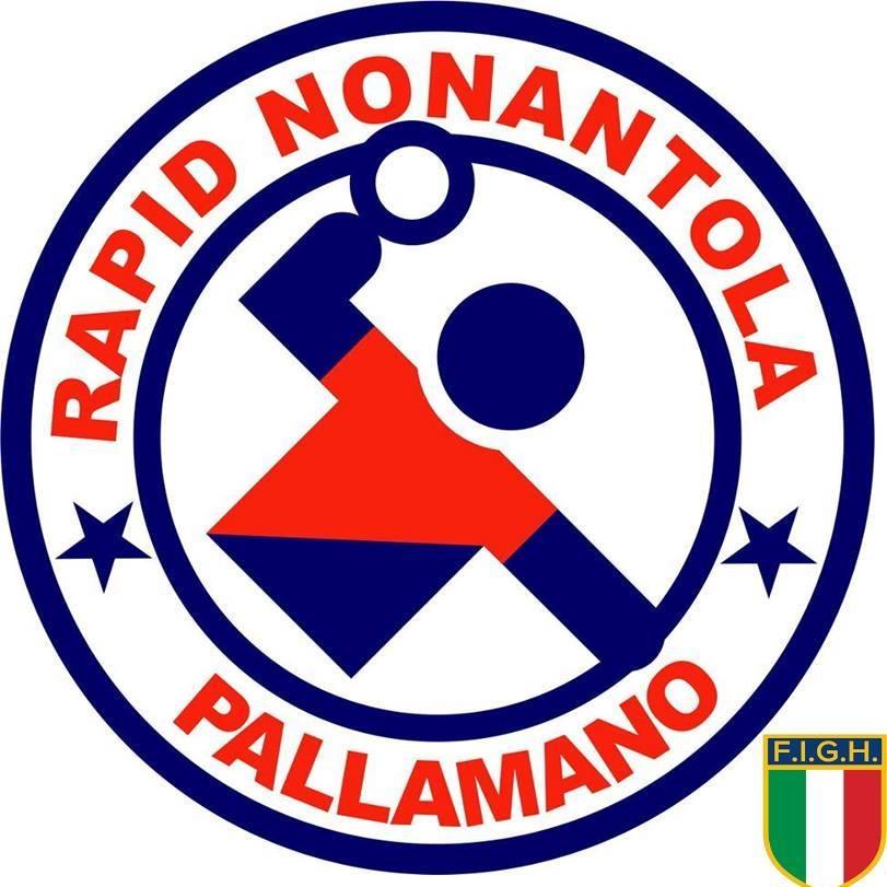 Rapid nonantola (1)