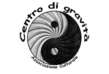 centro-di-gravita-logo-436x296