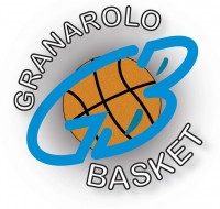granarolo-basket_medium