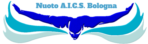 logo_nuoto_a.i.c.s._bologna