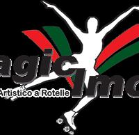 magicimola