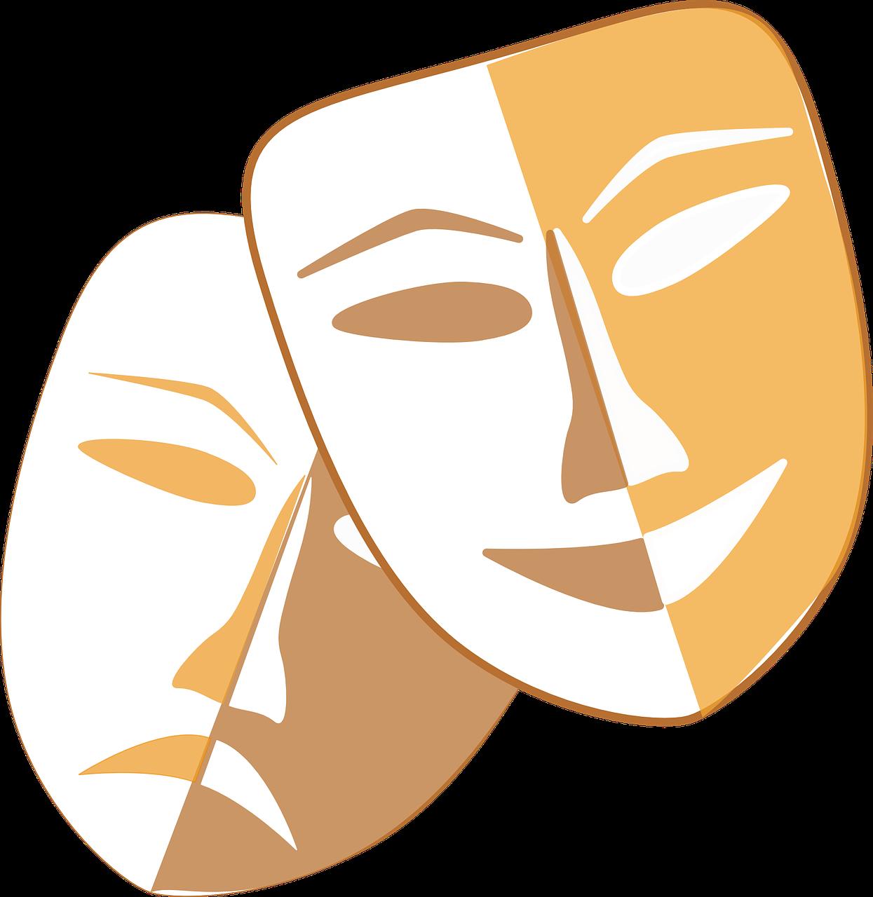 masks-310474_1280