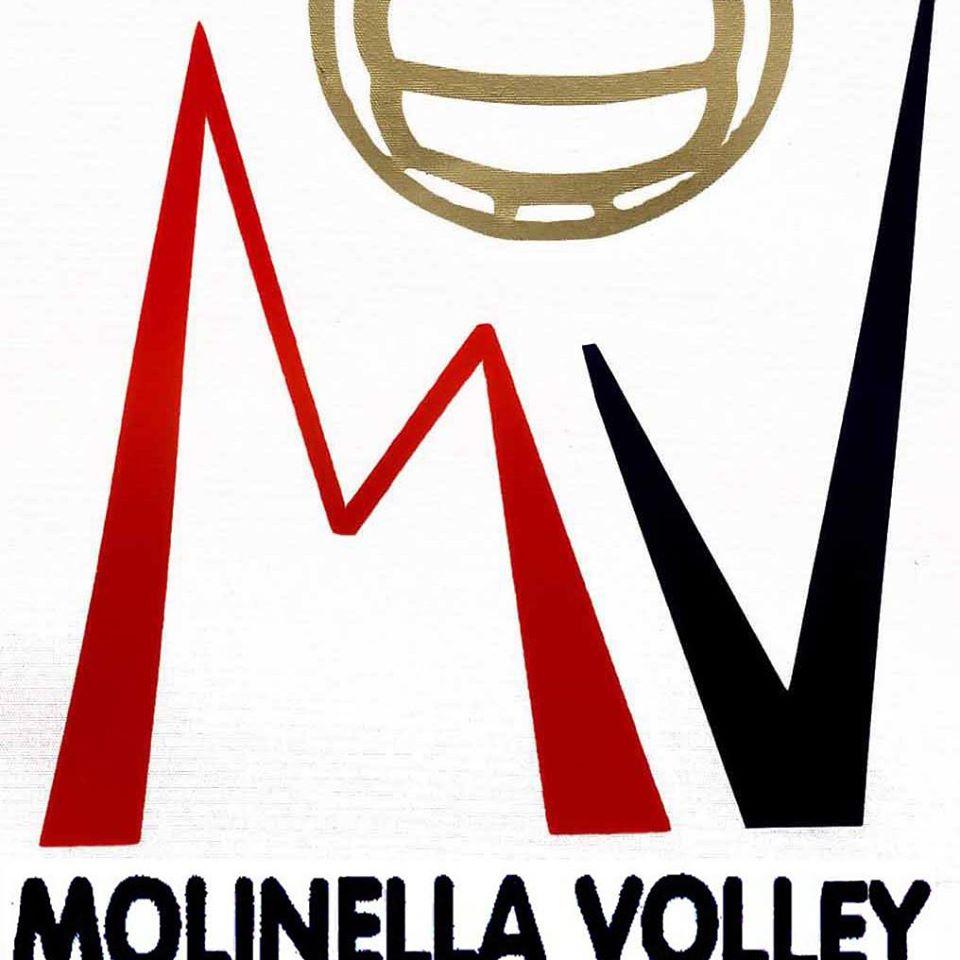 molinellavolley