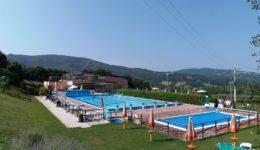 monghidoro piscina