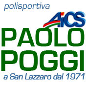 polisportiva paolo poggi