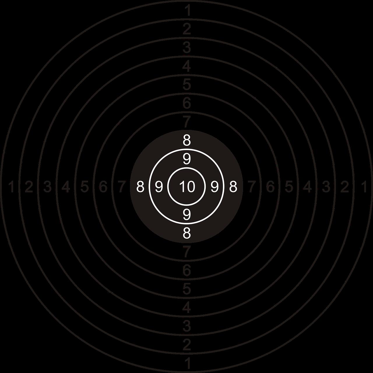 shield-infantry-2360743_1280