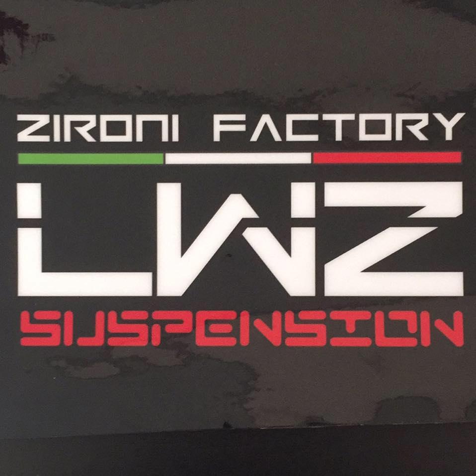 team lwz