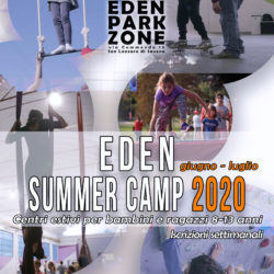 Eden-summer-camp-2020