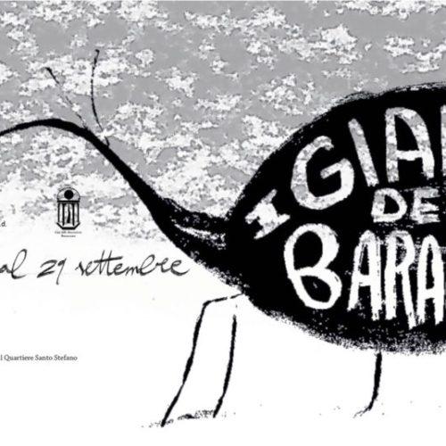 I Giardini del Baraccano