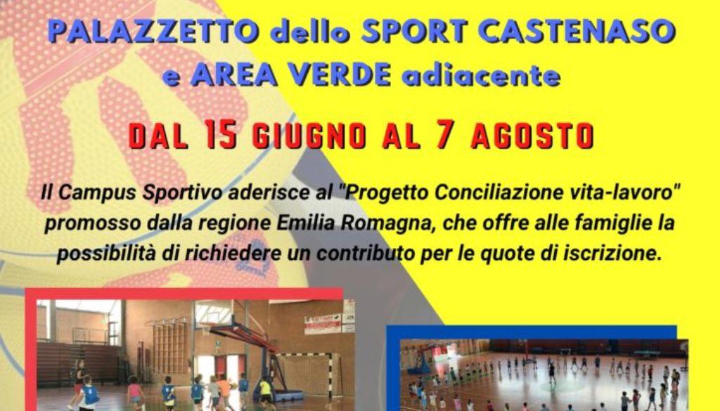 Volantino-Campus-2020_page-0001