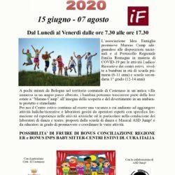 Volantino-marano-2020-sfondo-bianco_page-0001