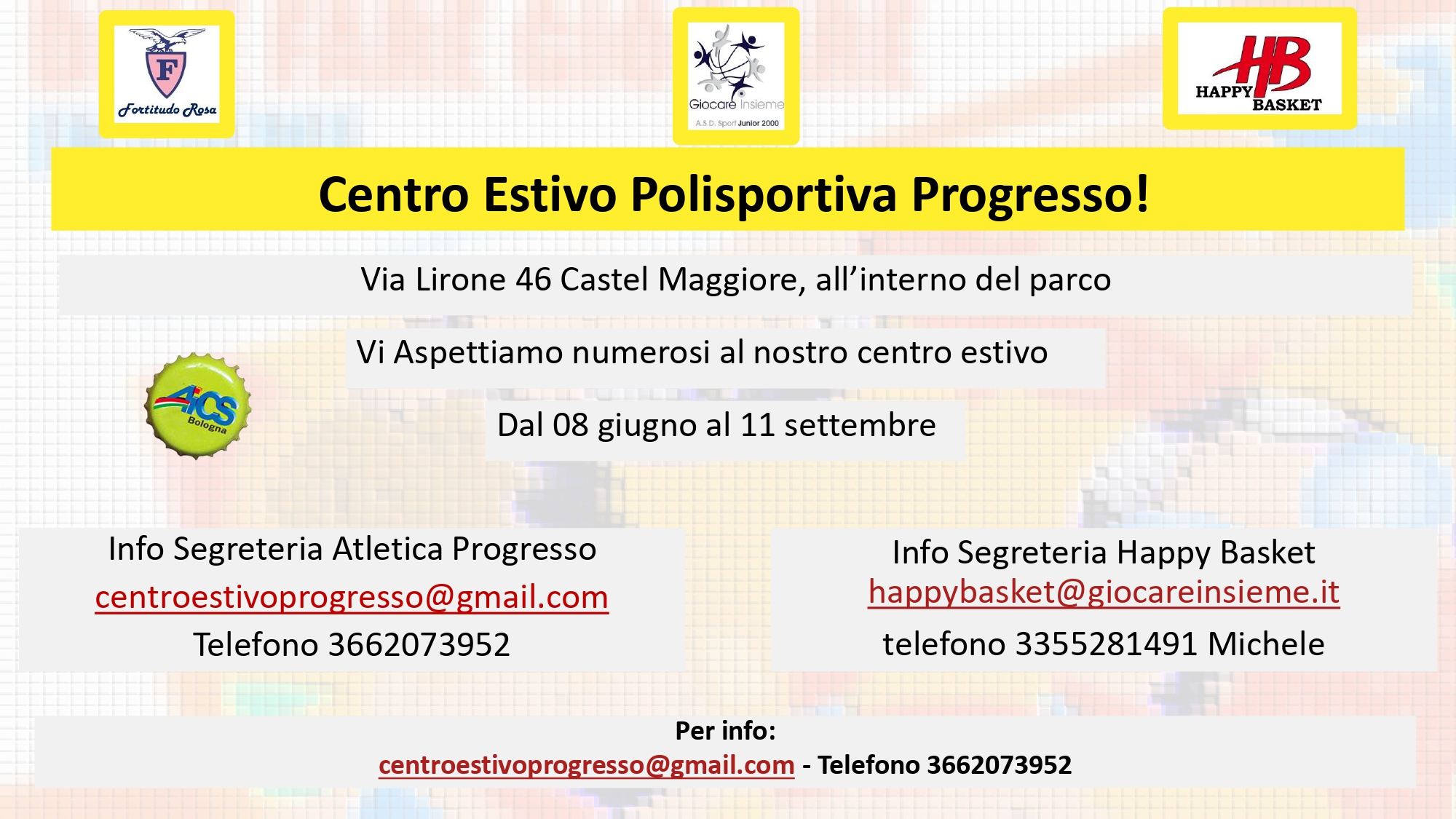 locandina-centro-estivo-pdf_page-0001