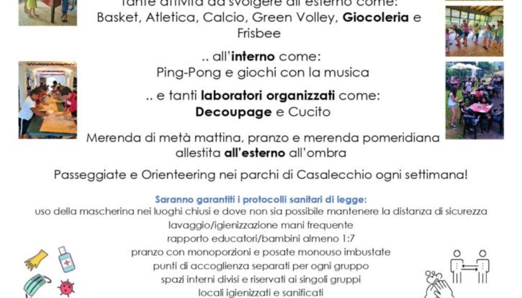 volantino2020_page-0001