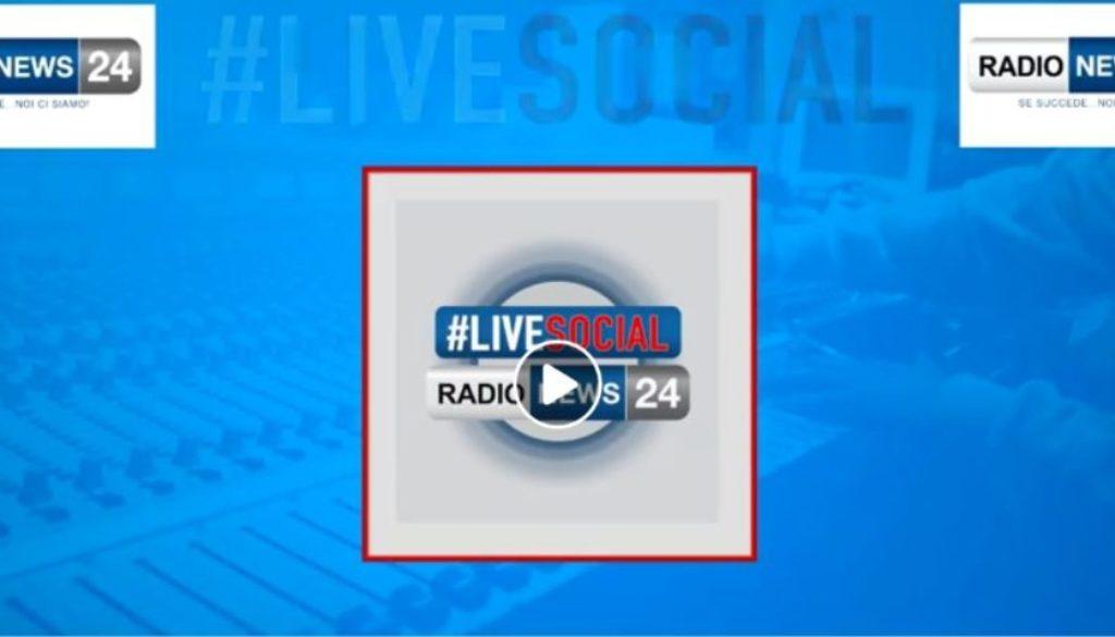 radio news 2