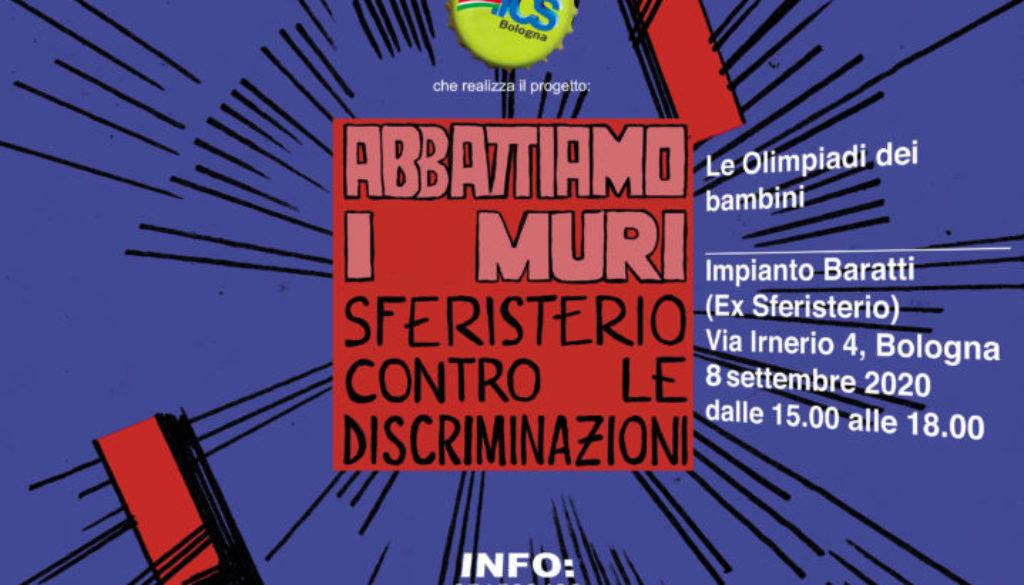 Manifesto_UNAR-web-corretto
