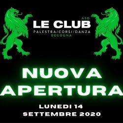 le club 1.jpg-