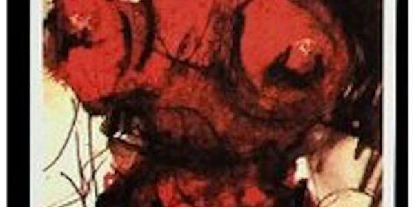 Bodas de Sangre Project – Corso Teatrale