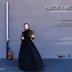 LOCANDINA INSIDE ME (1)
