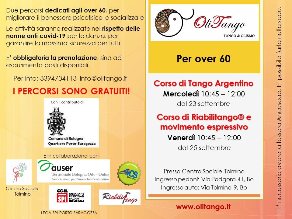 Tango.over60.PortoSaragozza