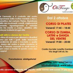Volantino.pilates.balli-2