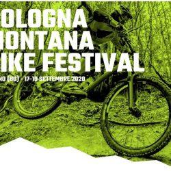 bologna montana bike festival