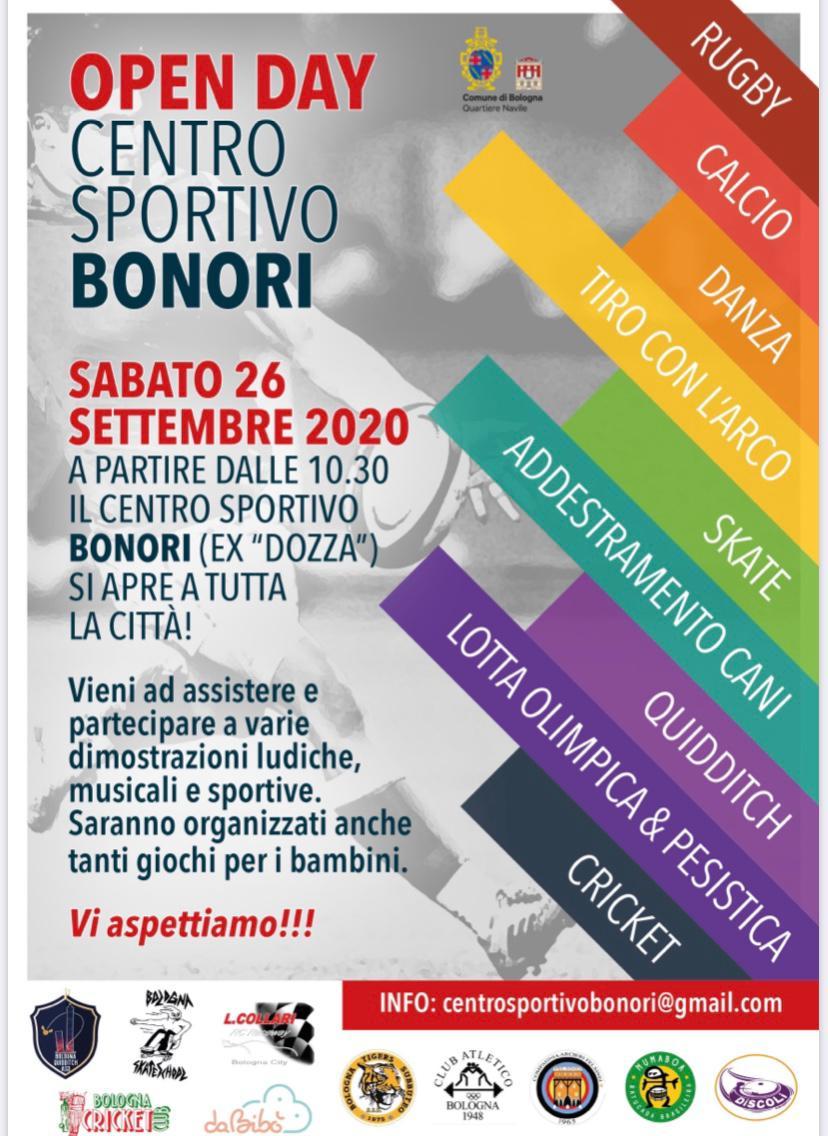 bologna-skate-school-sabato