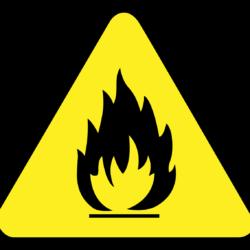 caution-1491550_1280