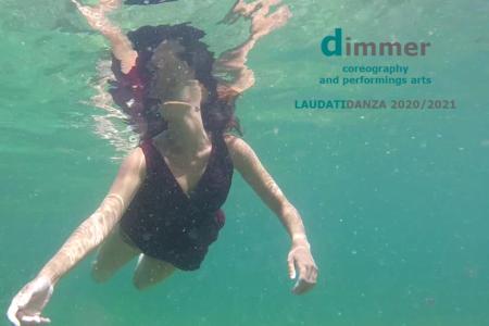 Laudati Danza 2020/21
