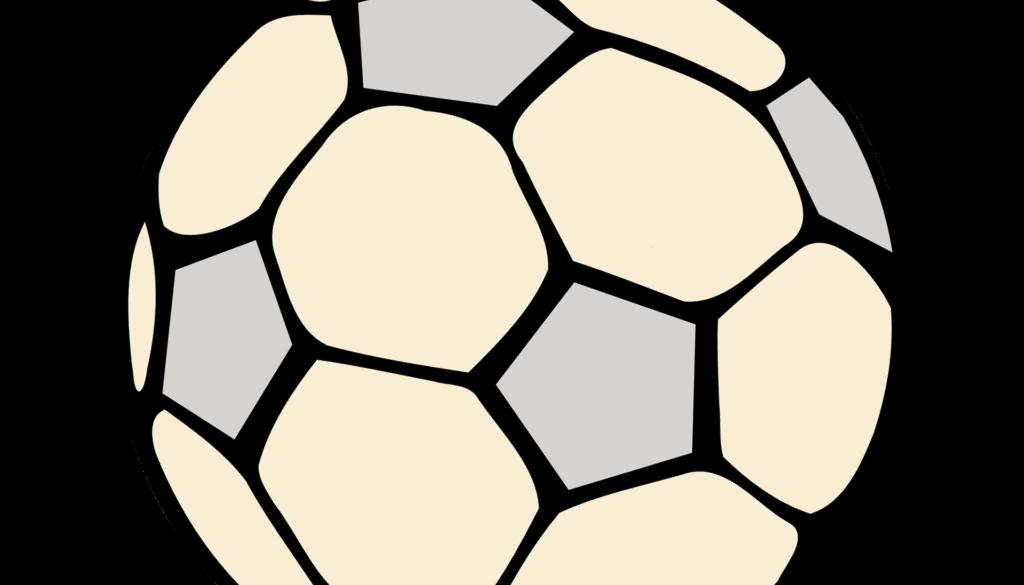 handball-3876165_1920