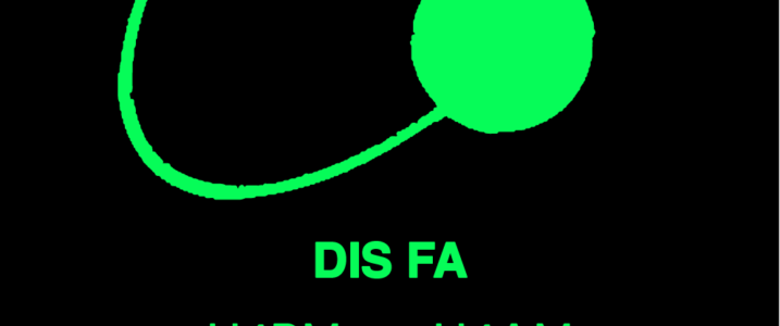 DIS-FA Project