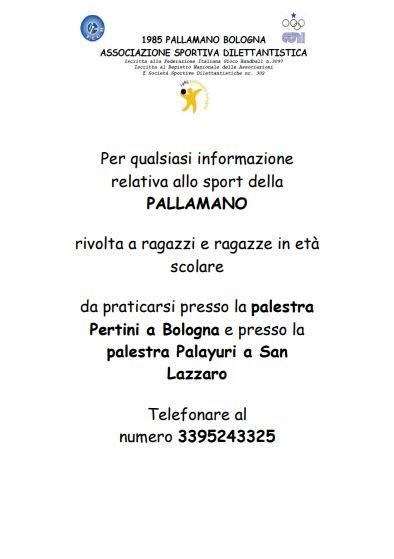 pallamano-san-lazzaro