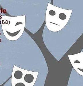 Corsi di Teatro 2020/21 – PercorsoVitale