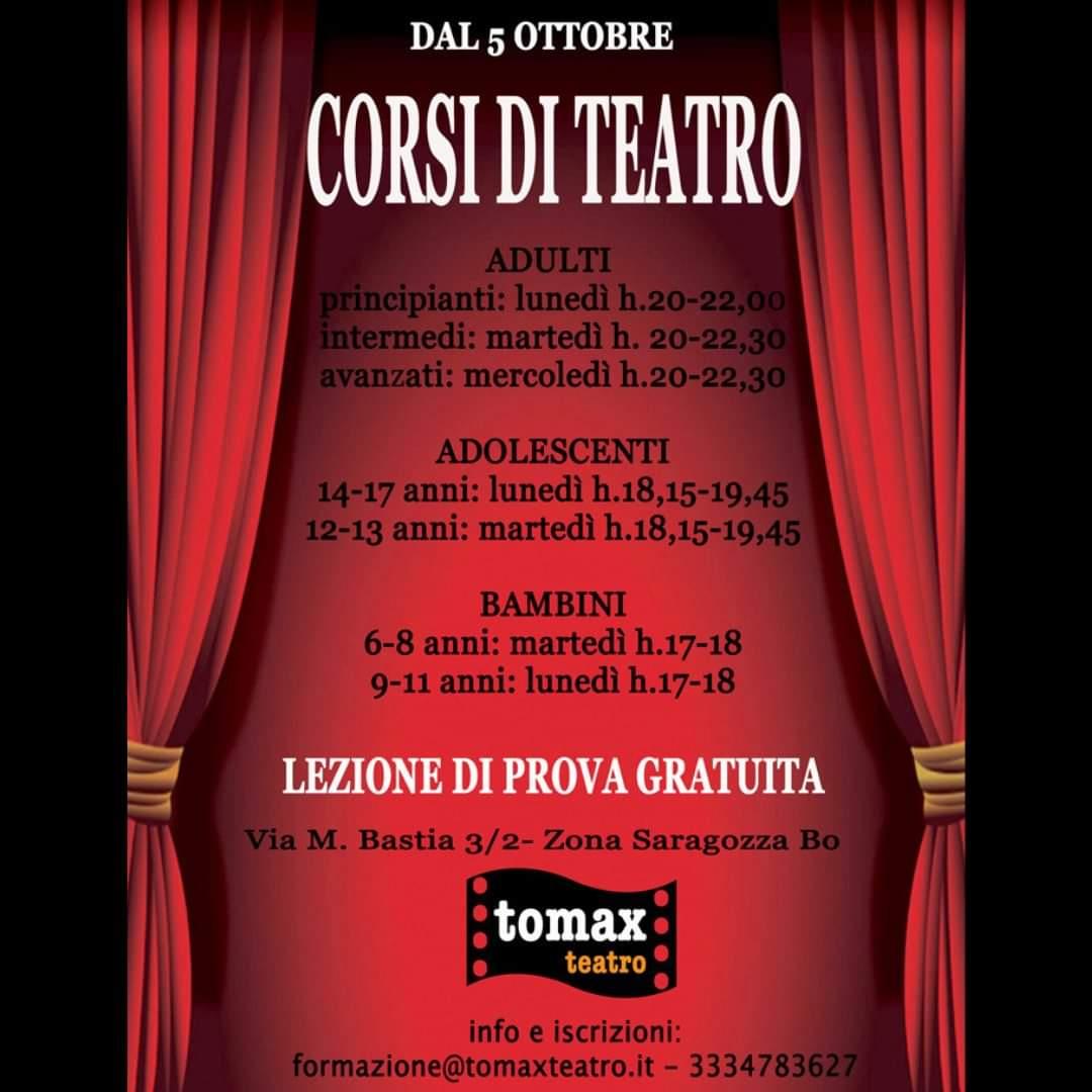 teatro-tomax
