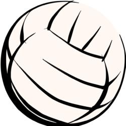 volleyball-307323_1280 (3)