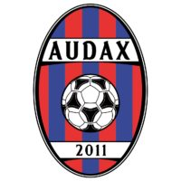 logo_AUDAX_page-0001