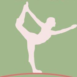 pilates baraccano