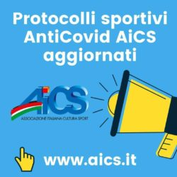 protocolli sportivi