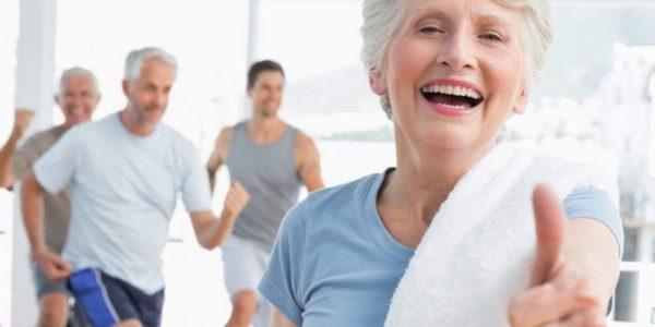 Percorsi on-line gratuiti di Riabilitango® per il Parkinson