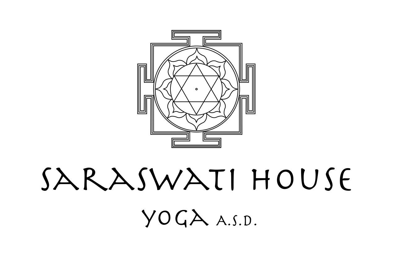 Logo Saraswati House Yoga A.S.D._page-0001