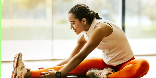 SportDonato: Sport e attività motoria gratuiti direttamente a casa tua