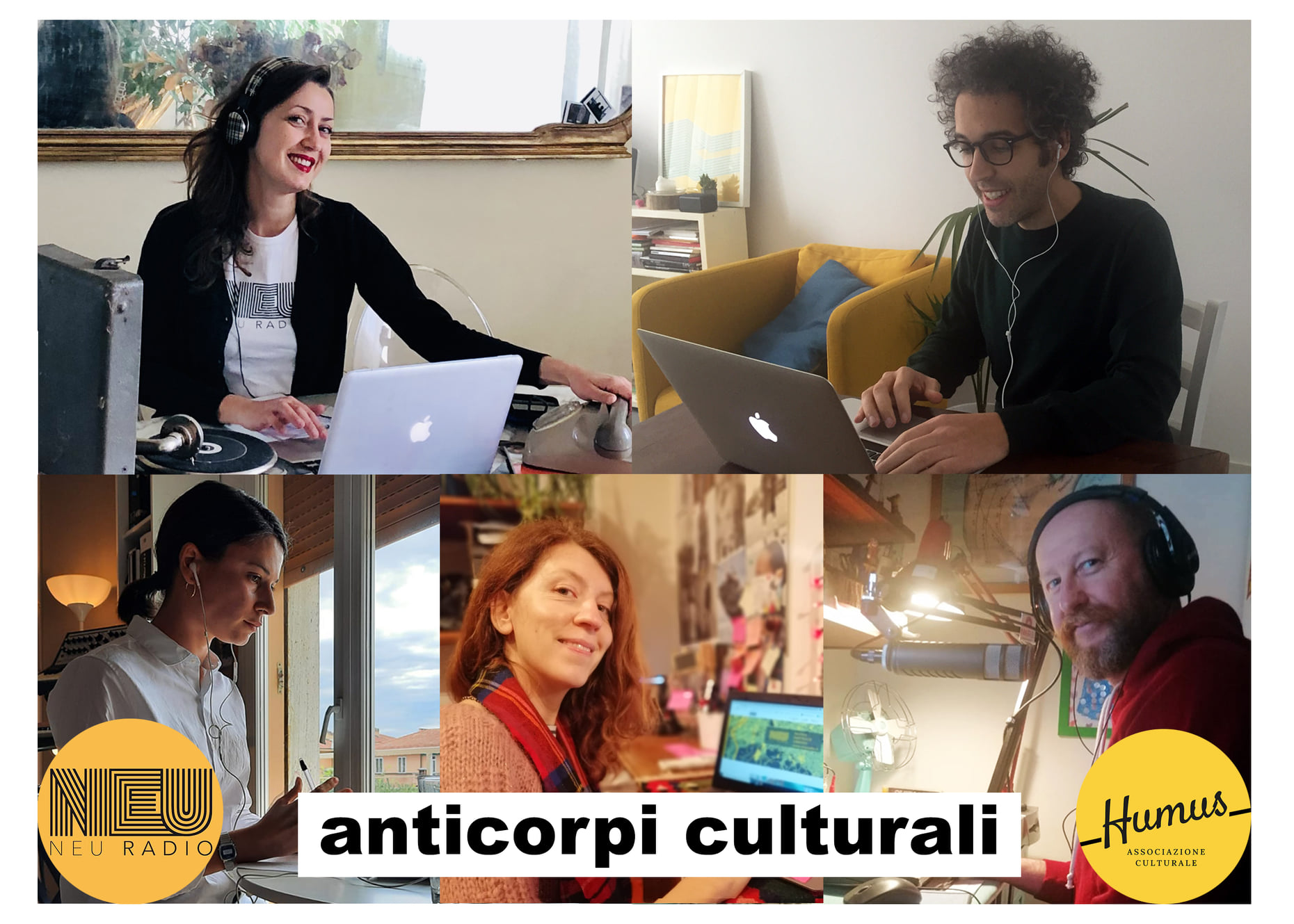 ANTICORPI-CULTURALI